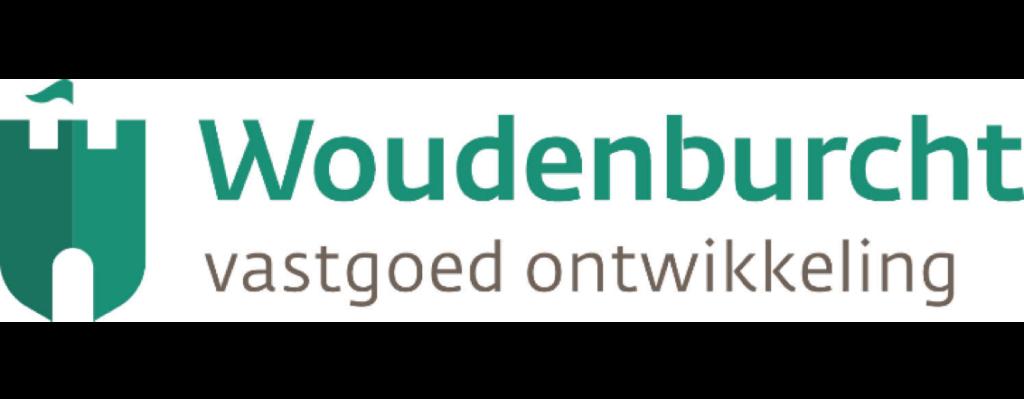 Logo Woudenburcht BV